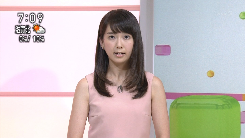 NHK『ニュースウオッチ9』キャスター陣を一新   …