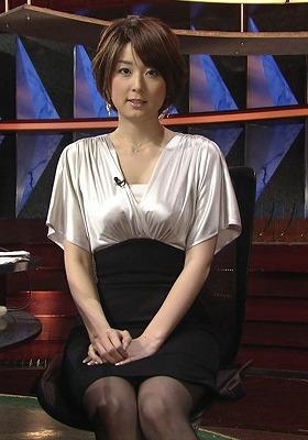 akimotoyuri02