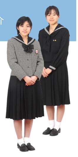 goubaru-akiko12