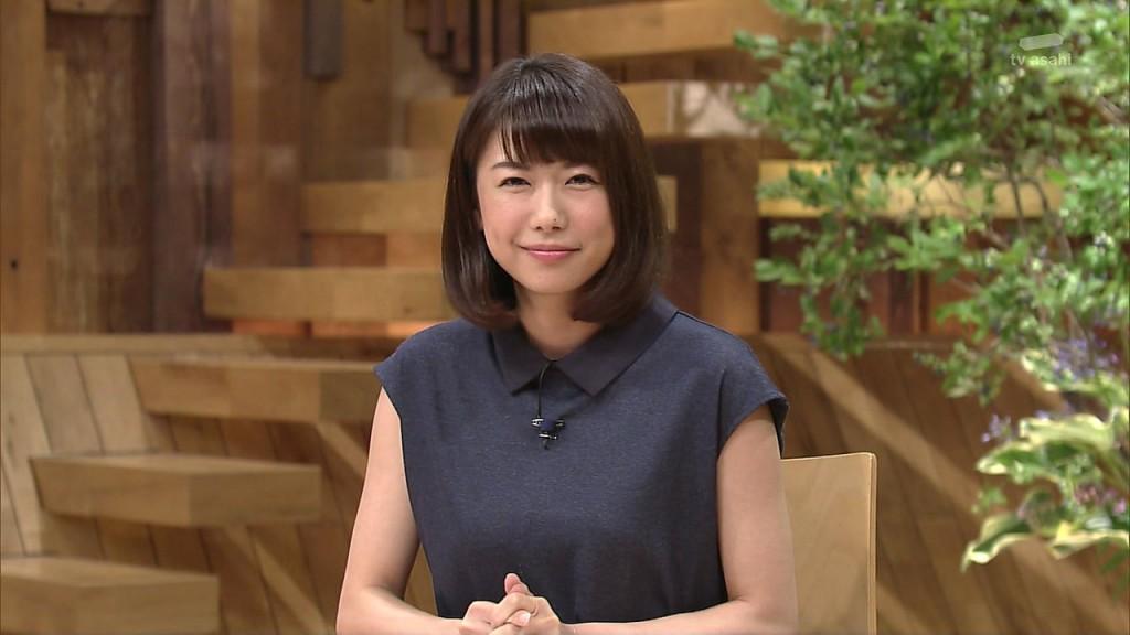 青山愛 (アナウンサー)の画像 p1_10