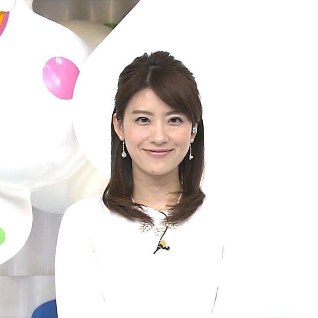 gunji-kyoko02