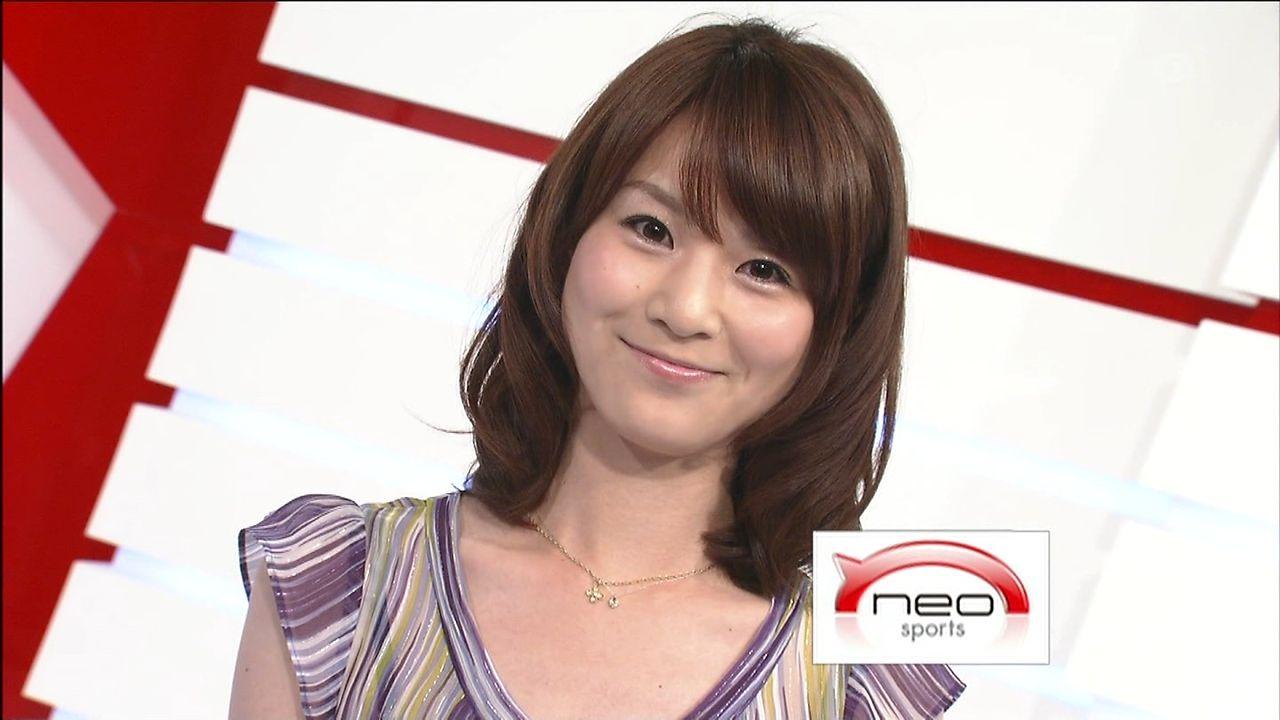 akimoto-rena07
