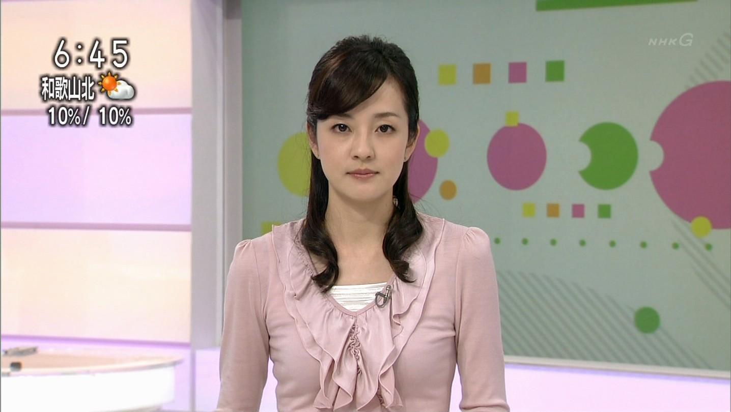 suzuki-naoko06
