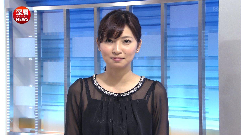 hatashita-yuka04