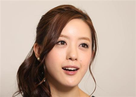 furuya-yumi03