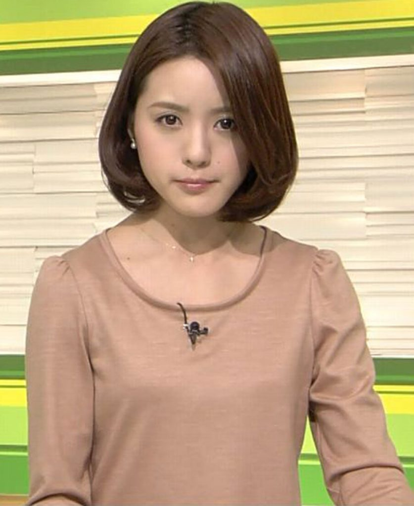 furuya-yumi04