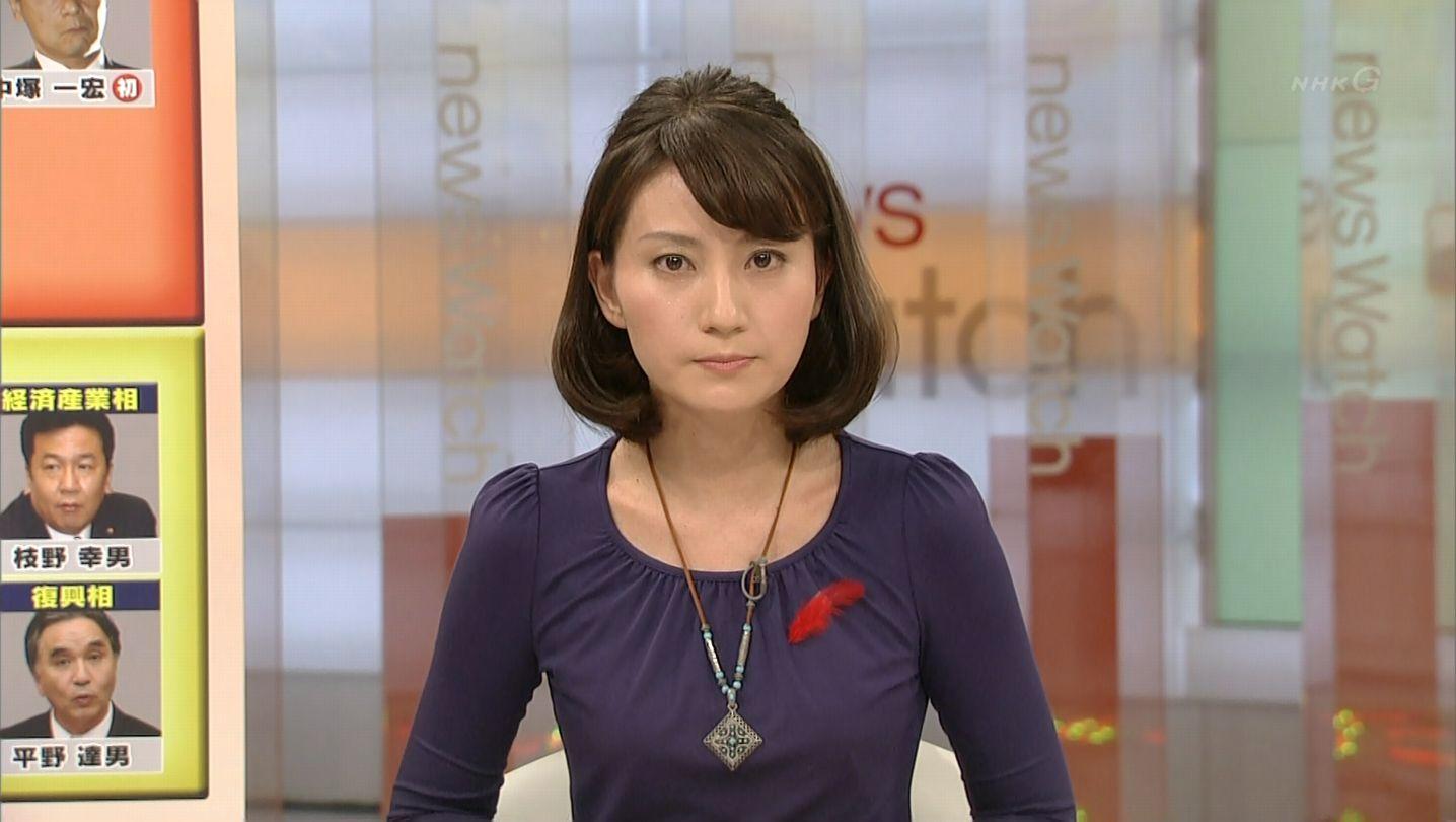 inoue-asahi07