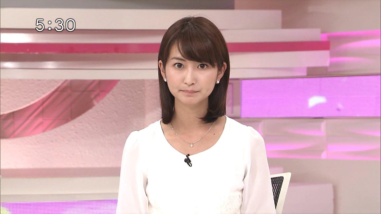 中島芽生の画像 p1_24