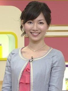 佐々木理恵 (NHK福岡)の画像 p1_10