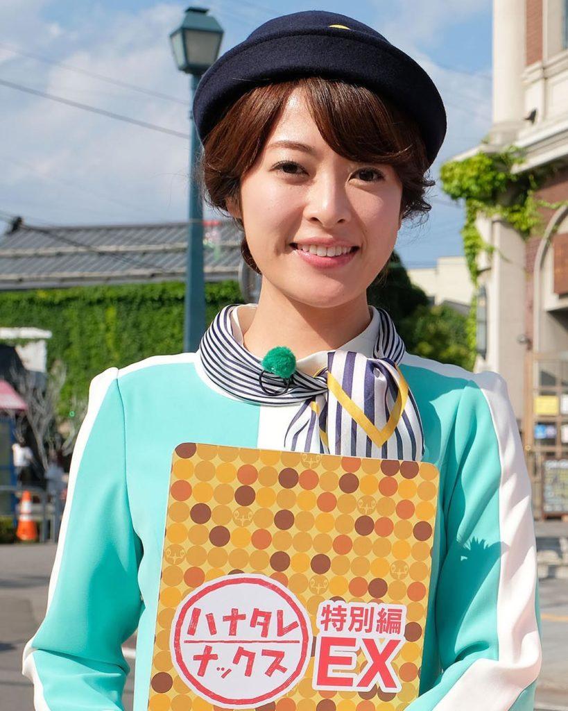 石沢綾子の画像 p1_22